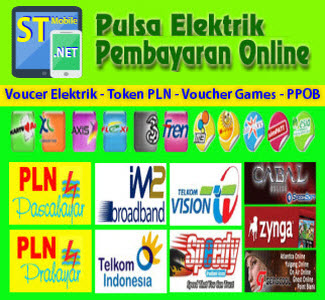 my swf zone, favorite flash games, kumpulan game swf, kumpulan game flash terbaru plus peluang STMobile PulsaKu