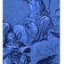 ΕΚΘΕΣΗ ΣΤΗ  ΝΕΑΠΟΛΗ ΙΤΑΛΙΑΣ  Bollettino Stampa per  MOSTRA I GRECI IN CAMPANIA:  500 ANNI DI STORIA