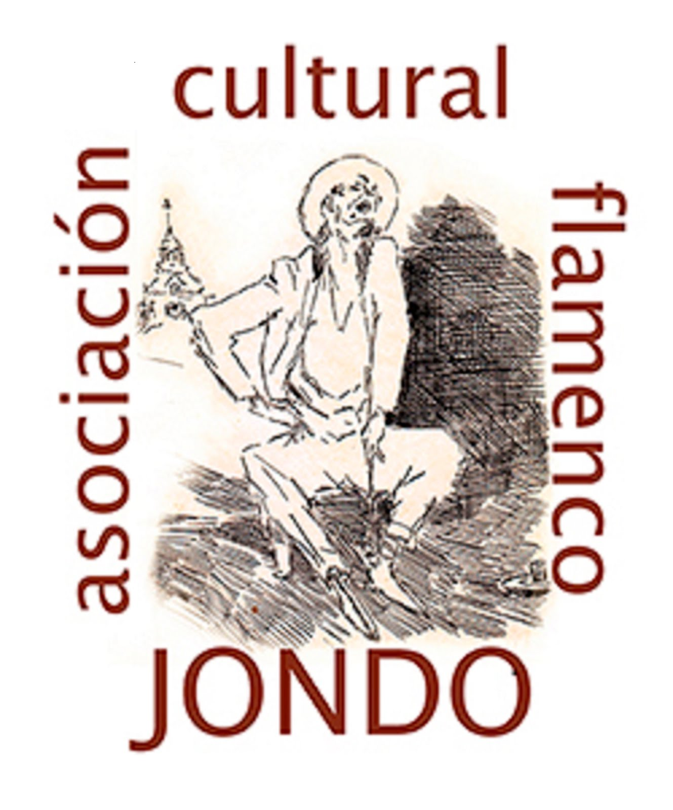 ASOCIACIÓN CULTURAL FLAMENCO JONDO
