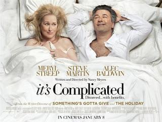 Egyszerűen bonyolult online (2010)