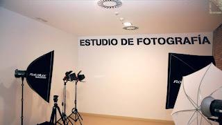 estudio fotografia valencia
