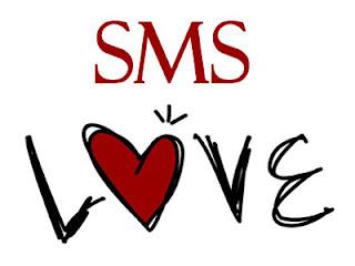 SMS Gombal dan Gembel