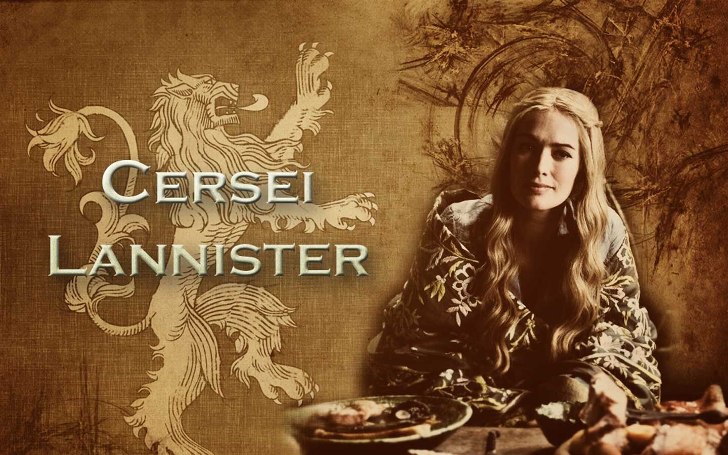 http://2.bp.blogspot.com/-c73QBo4s0Ns/Tm6e37lt6qI/AAAAAAAAAhQ/fcDHv1kqnzo/s1600/cersei+lannister+game+of+thrones+wallpaper+apps-for-androidhd.blogspot.com.jpg