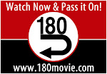 Watch 180!