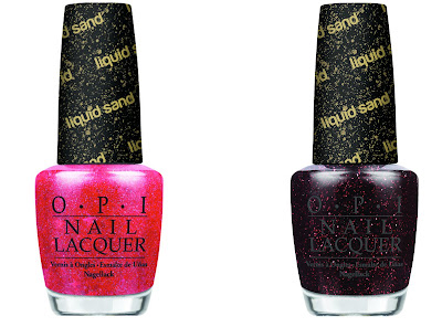 OPI, OPI nail polish, OPI nail lacquer, OPI Liquid Sand nail polish, OPI Mariah Carey Collection, OPI Mariah Carey Liquid Sand Nail Polish, OPI giveaway, OPI nail polish giveaway, OPI nail lacquer giveaway, nail, nails, nail polish, polish, lacquer, nail lacquer, giveaway, beauty giveaway, nail polish giveaway, nail lacquer giveaway