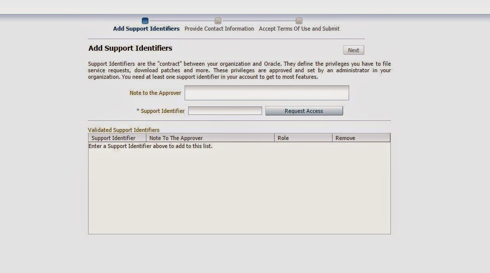 David Pearson\u0027s Tech Journal: Deploy Java 1.8 with MSI Enterprise