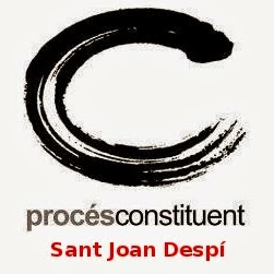 Procés Constituent Sant Joan Despí