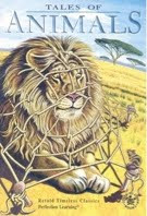 bookcover of Lion And The Mouse by Karen Berg Douglas