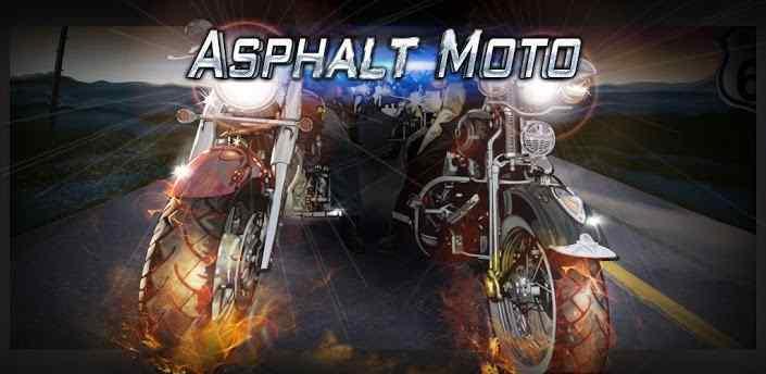لعبة سباق asphalt moto مجاني سباق قيادة الموتوسيكلات الجديدة 2.jpg
