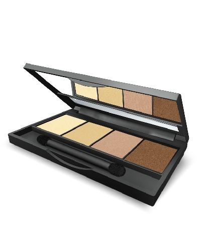 http://joko.strefaurody.pl/produkt/makijaz-oczy-cienie-do-powiek/21382-joko-cienie-quattro-perfect-your-look-nr-403/