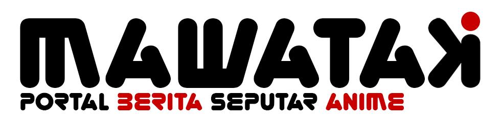 Mawataki