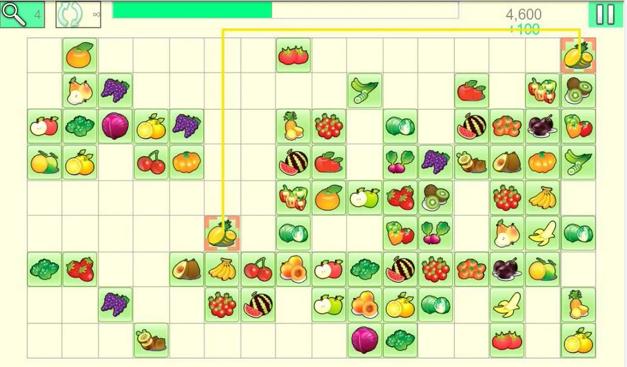 download game onet versi 1, download game onet versi 2, download game onet terbaru, download game onet untuk android, download game onet for blackberry, download game onet di blackberry, download game onet untuk hp, download game onet hp