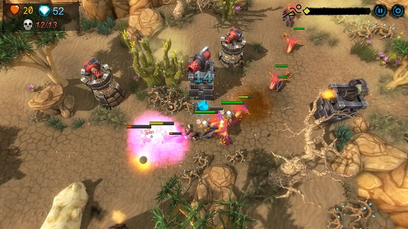yet-another-tower-defence-pc-screenshot-misterx.pro-2