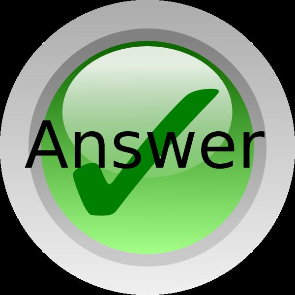 Картинки по запросу correct answer