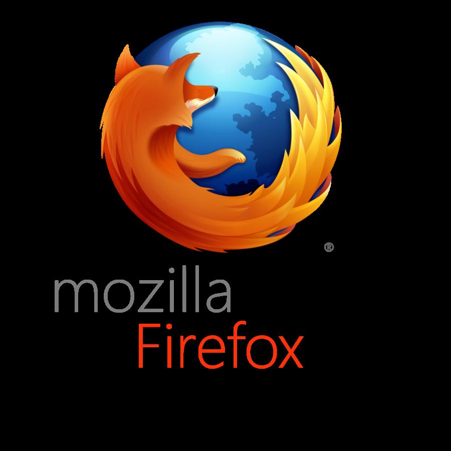 Mozilla firefox скачать apk