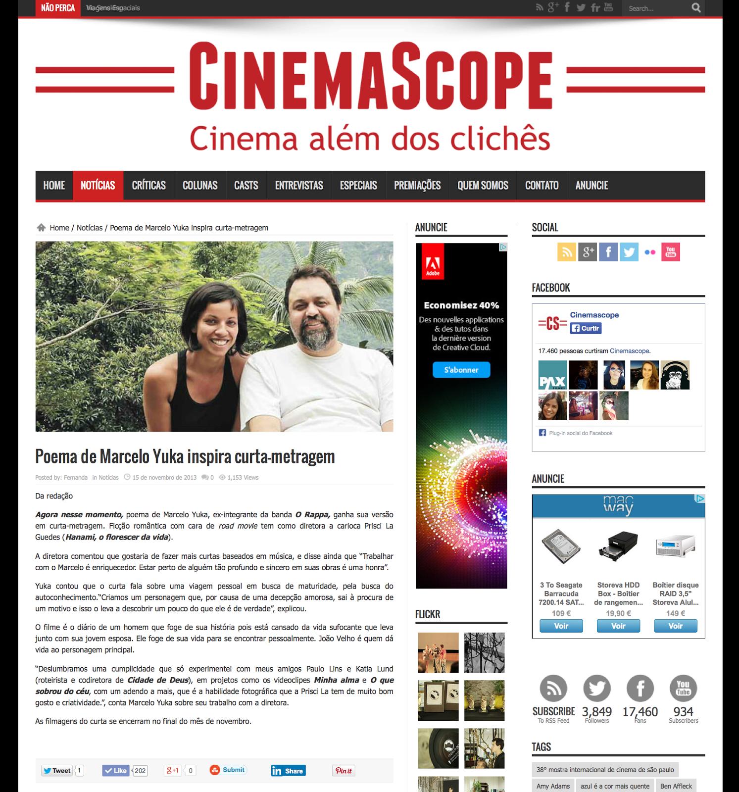 http://cinemascope.com.br/noticias/poema-de-marcelo-yuka-inspira-curta-metragem/