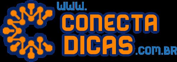 ConectaDicas - Informações, Como fazer, Televisão e variedades