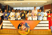 Andhamaina Maaya audio launch-thumbnail-12