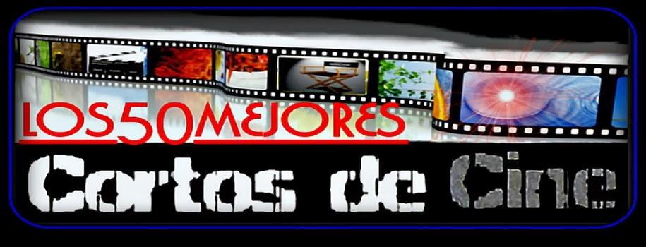LOS 50 MEJORES CORTOS