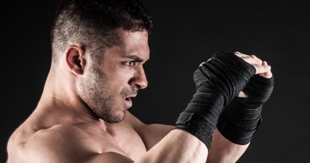Image result for best kickboxer