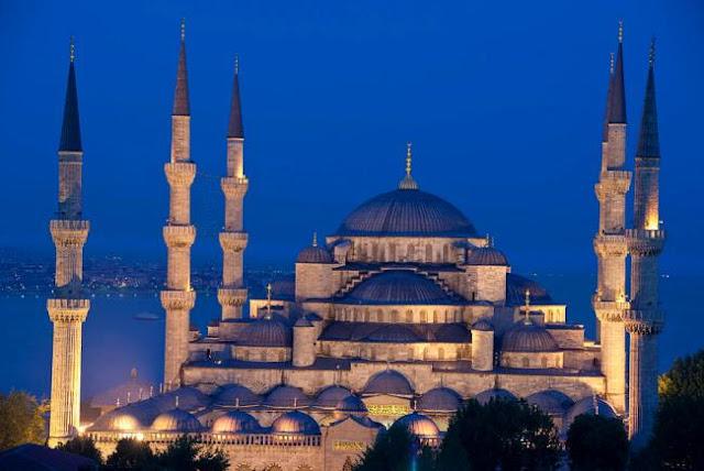 Ucapan Idul Adha 2015 Terbaru