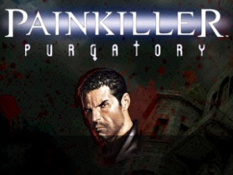 Painkiller Purgatory HD