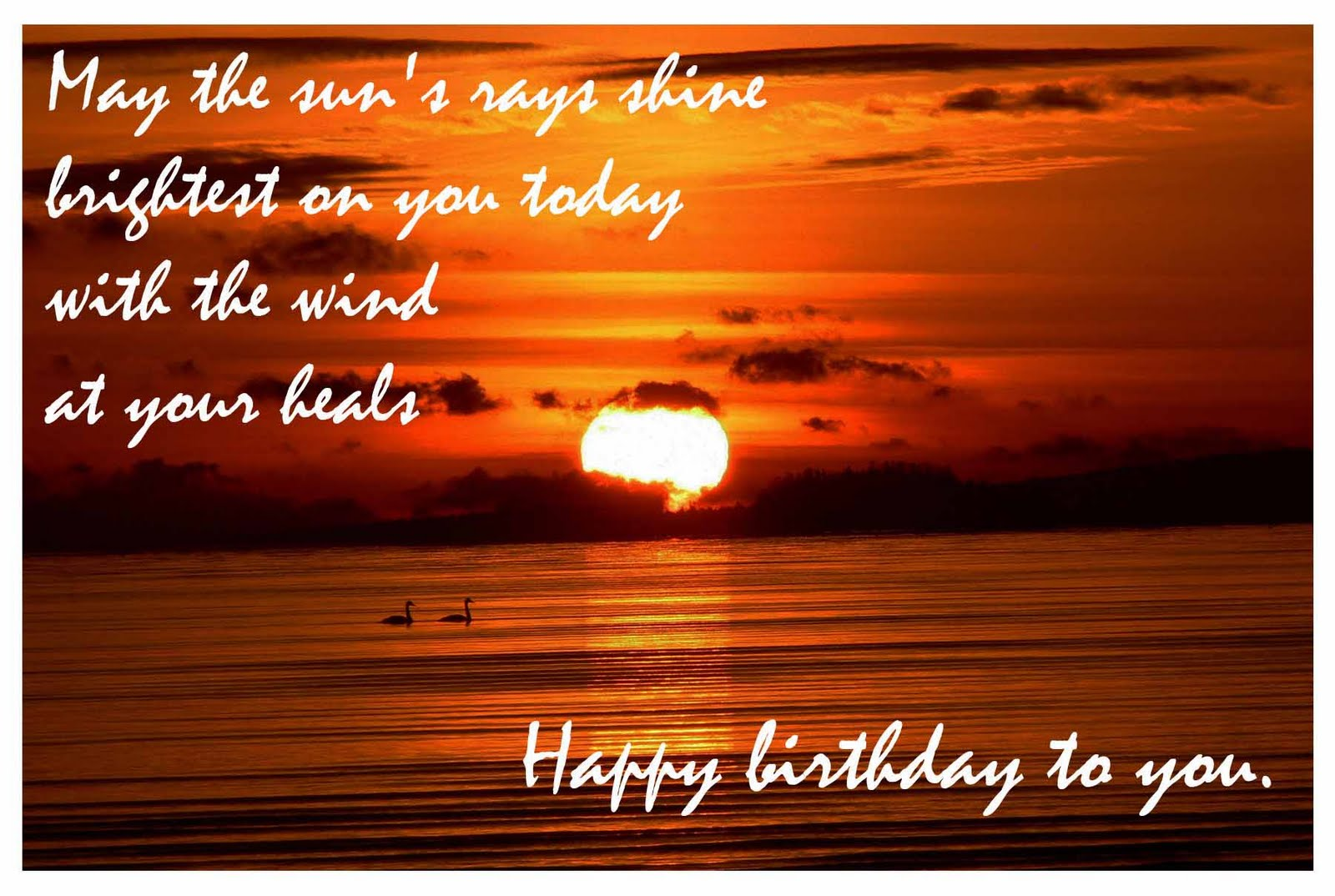 Happy Birthday Message Male ~ Happy birthday quotes for a male friend quotesgram