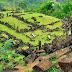 Descubren en el oeste de Java a una antigua civilización desconocida superior a la edad humana