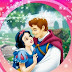 Putri Riana dan Pangeran Cireb
