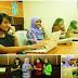 Dinas Pendidikan Surabaya Sediakan Call Center Bagi Warga