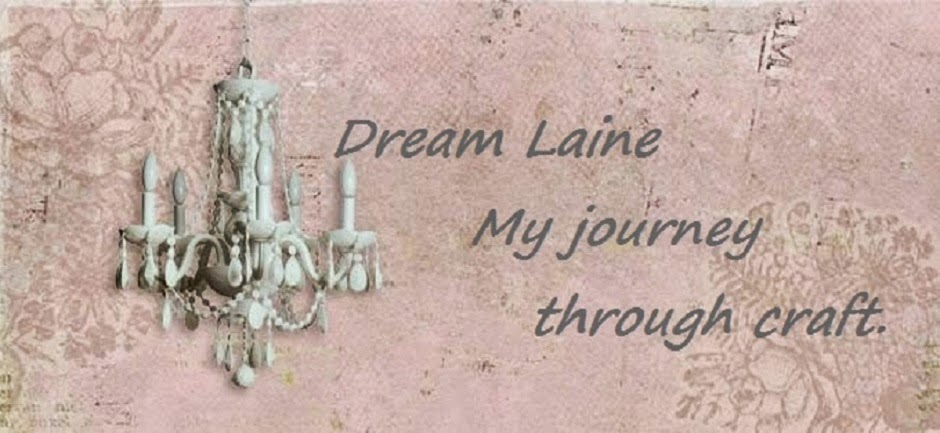 Dream Laine