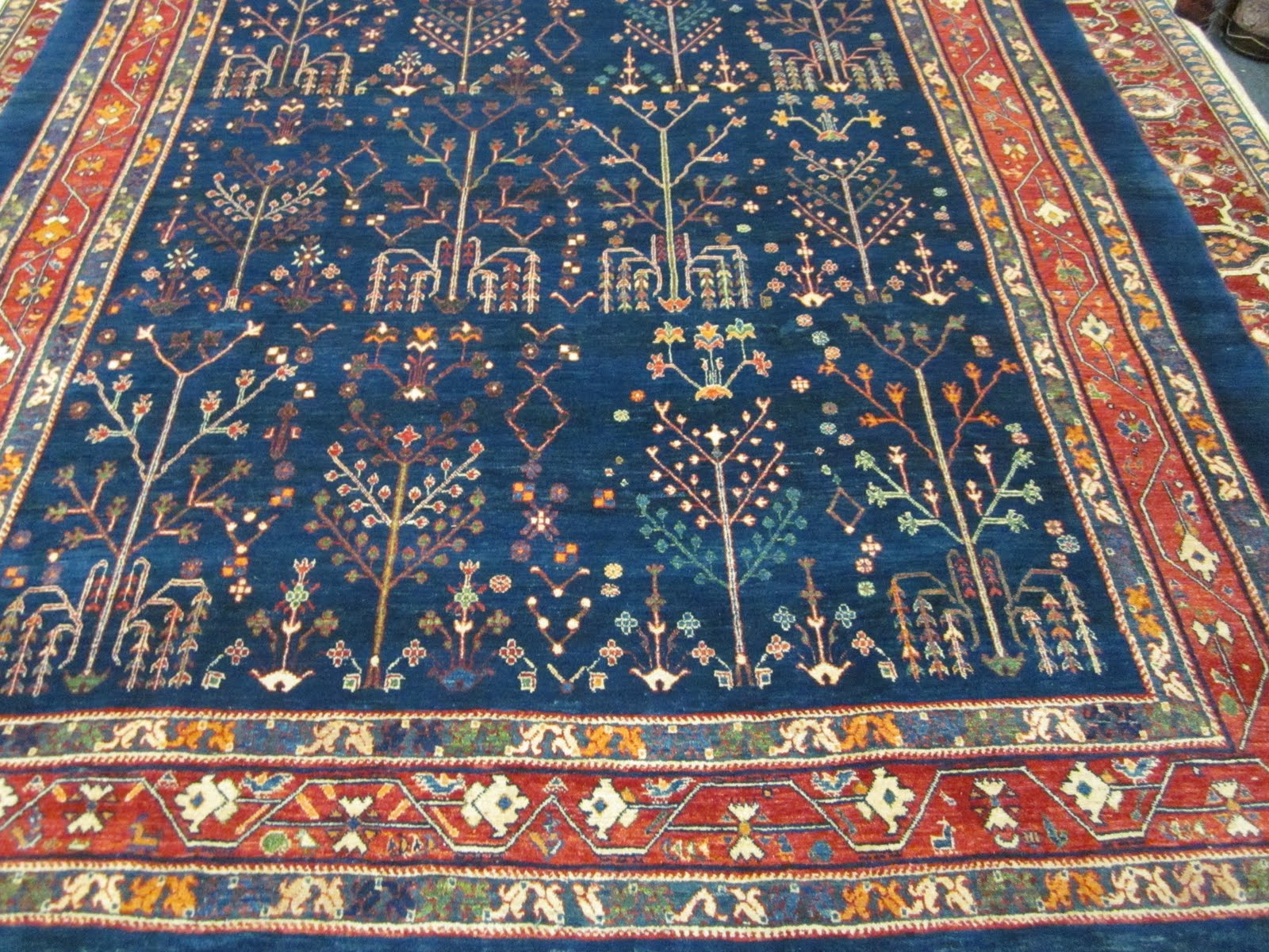 zinn rug turkish category product rugs gallery
