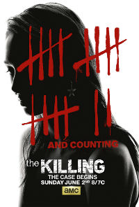 The Killing -Season 3