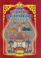 toko buku rahma: buku FILSAFAT DAN KEBUDAYAAN JAWA (Upaya Membangun Keselarasan Ilsam dan Budaya Jawa), pengarang asmoro achmadi, penerbit cendrawasih
