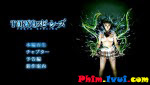 Phim Qui Vt Tokyo - Tokyo Species [Vietsub] 2012 Online