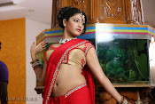 Hari Priya latest Photos from Galata-thumbnail-6