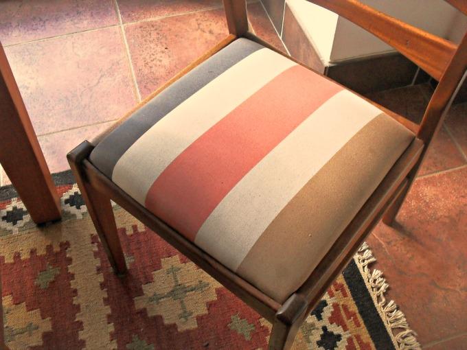 Modern Chair Upholstery Fabric