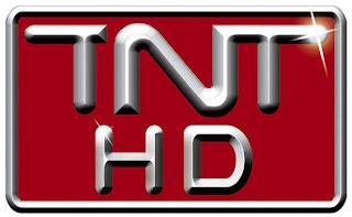 TNT HD : 6 nouvelles chaines en 2012