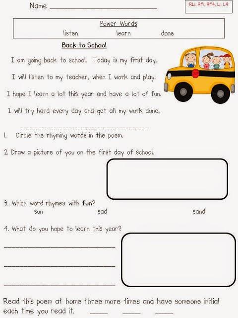 http://www.teacherspayteachers.com/Store/Jodi-Southard/Category/Fluency-Passages
