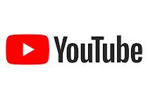 Kanali i Radio Lyra në Youtube (kliko mbi foto)