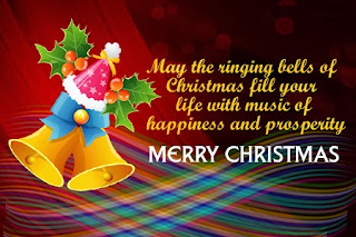 Merry Christmas 2015 SMS Text Messages Quotes in Hindi 140 Words