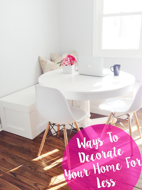 Lifestyle, Home Decor, Interior Design, PastelTrail, Prints, Etsy, How to decorate your house for less, value homeware, how to decorate your house,