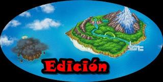 http://otakusafull-ng.blogspot.com/2015/06/habitantes-en-la-isla-edicion.html