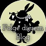 Folge diesem Blog