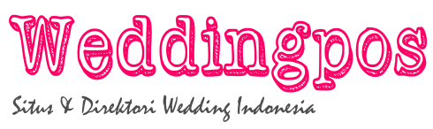 WeddingPos.Com