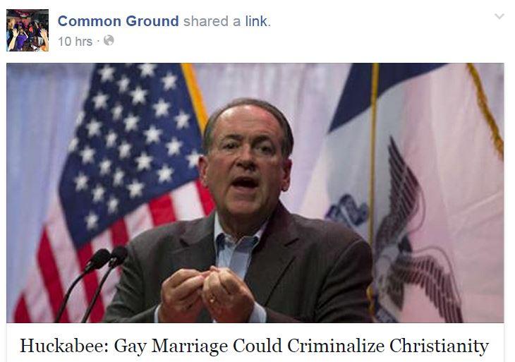 is alan cumming gay