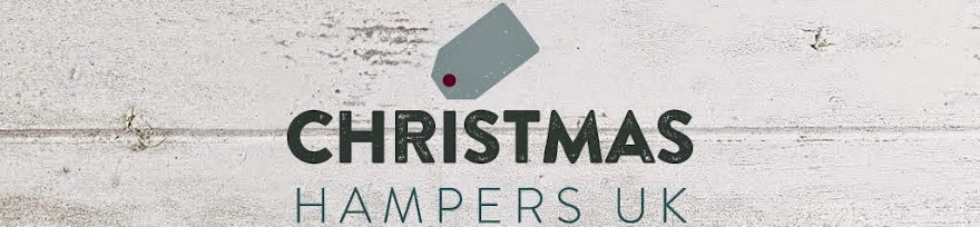 Christmas Hampers UK