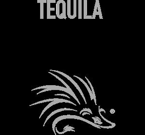 Tequila Alebrijes