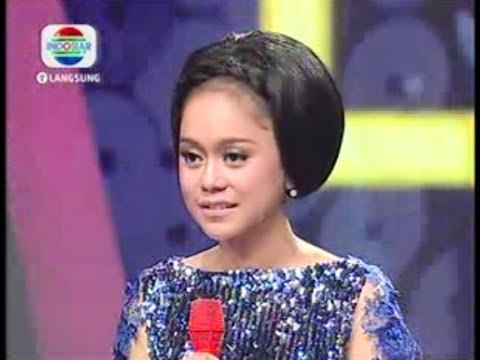 Lesti - Bimbang D'Academy
