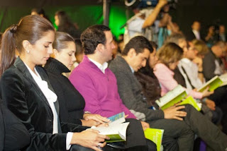 Empresarios_asumen_ reto_formación_técnica_laboral